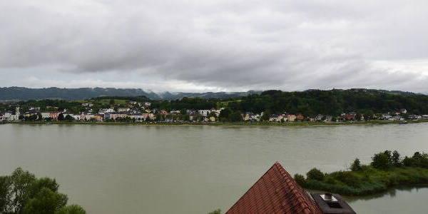 Aschach an der Donau Tue. 08:35