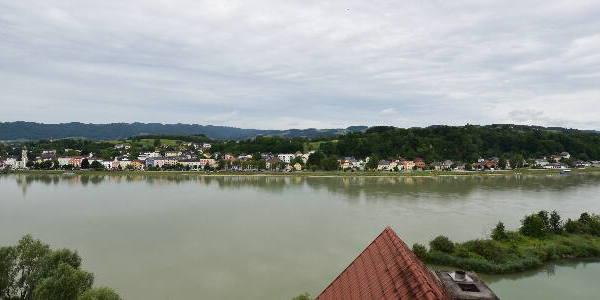 Aschach an der Donau Tue. 10:35