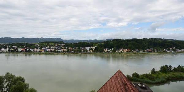Aschach an der Donau Tue. 11:35