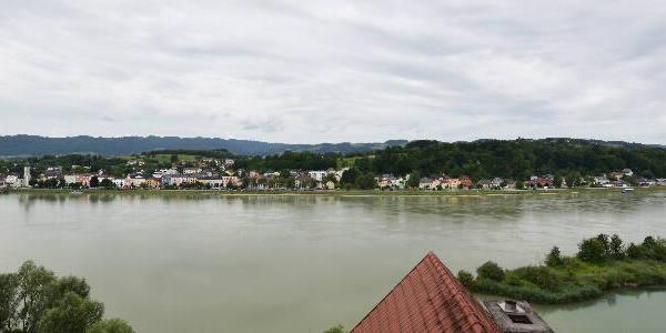 Aschach an der Donau Tue. 12:35