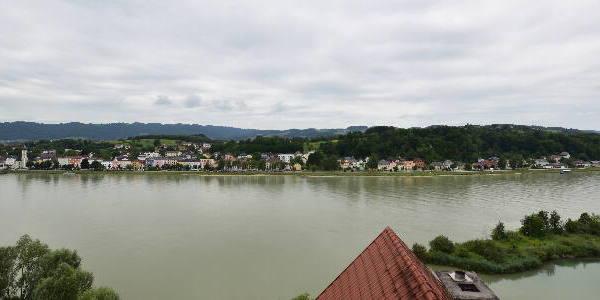 Aschach an der Donau Tue. 13:35