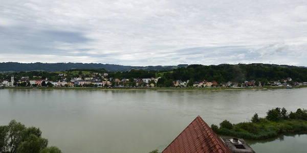 Aschach an der Donau Tue. 14:35