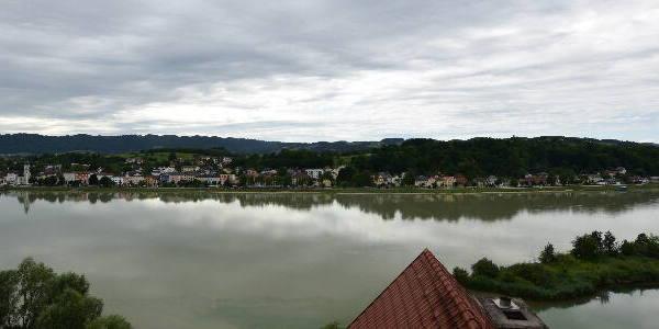 Aschach an der Donau Tue. 15:35