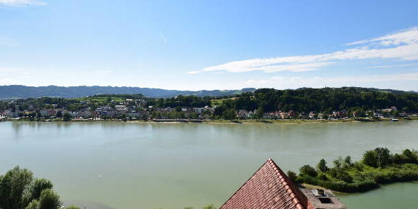 Aschach an der Donau Tue. 16:35