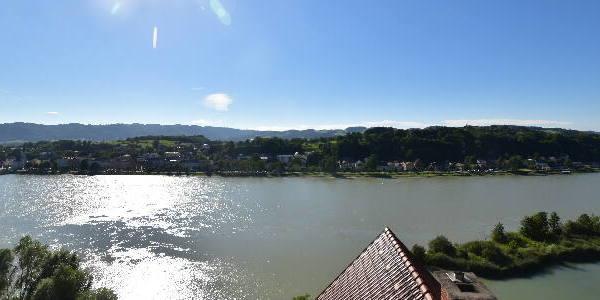 Aschach an der Donau Tue. 17:35