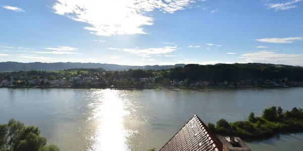 Aschach an der Donau Tue. 18:35