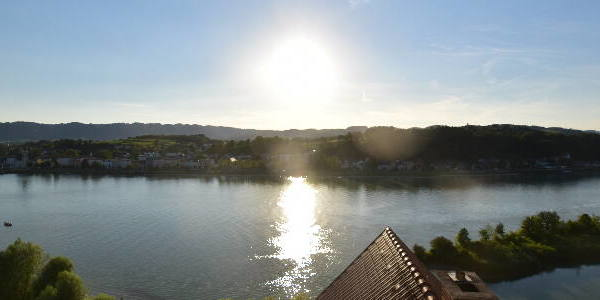 Aschach an der Donau Tue. 19:35