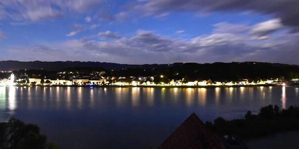 Aschach an der Donau Tue. 23:35