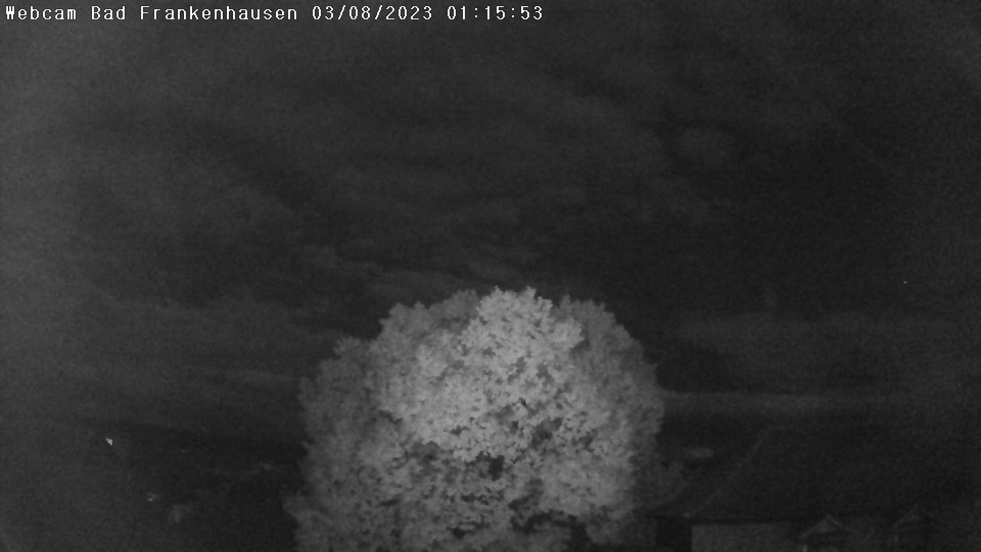 Bad Frankenhausen Wed. 01:18
