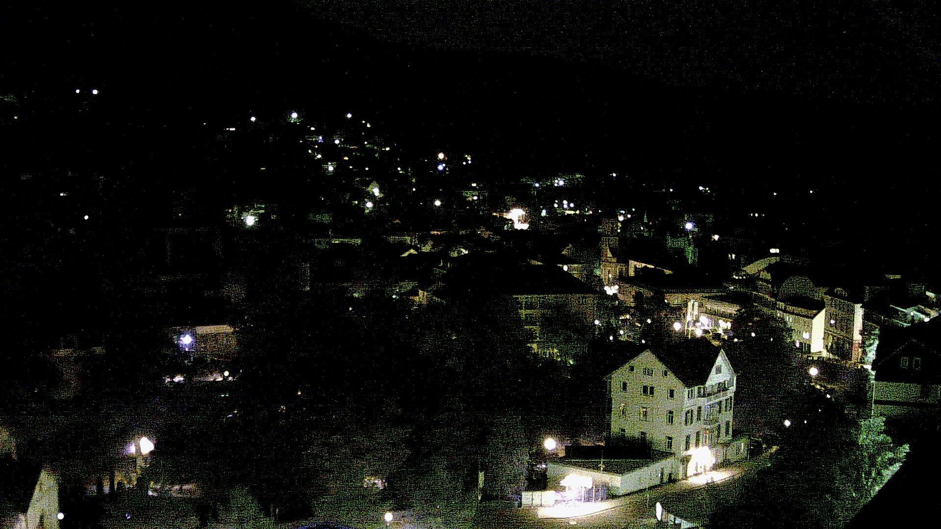 Bad Wildbad Hotel Rothfuss