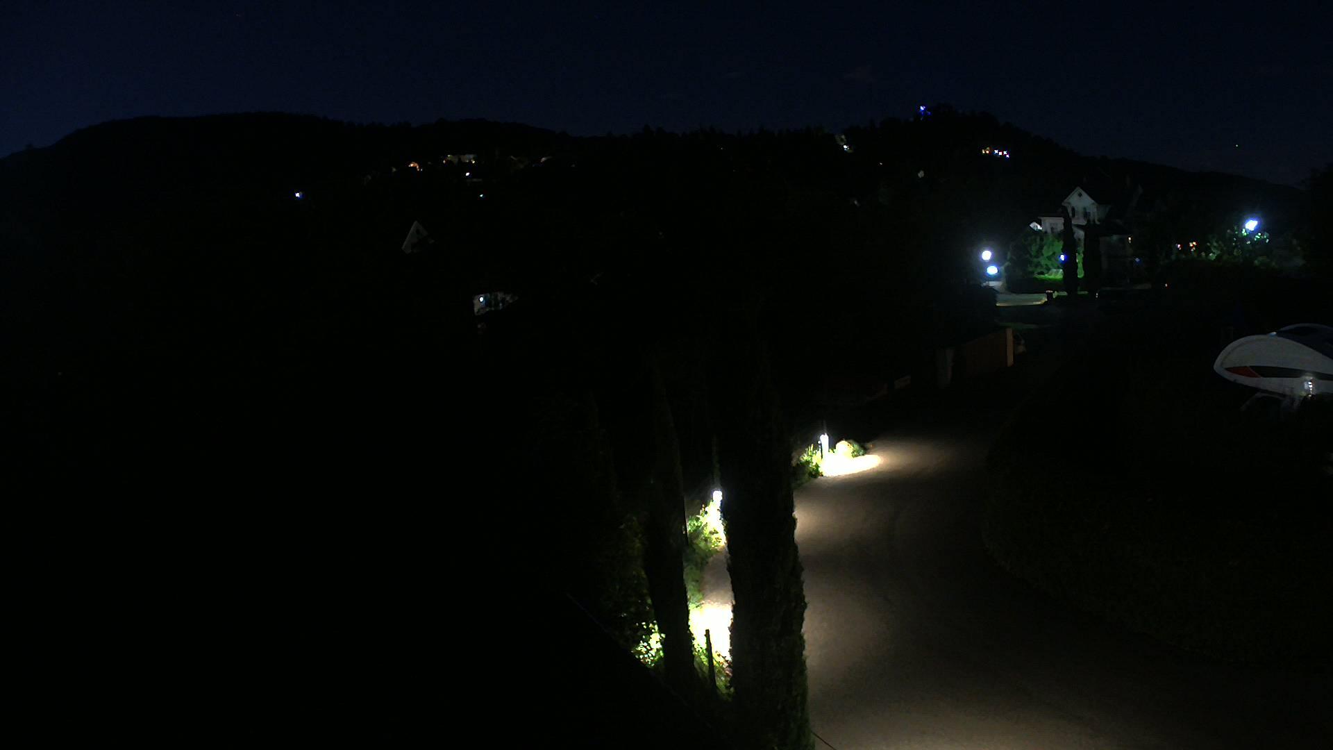 Badenweiler Tue. 00:57