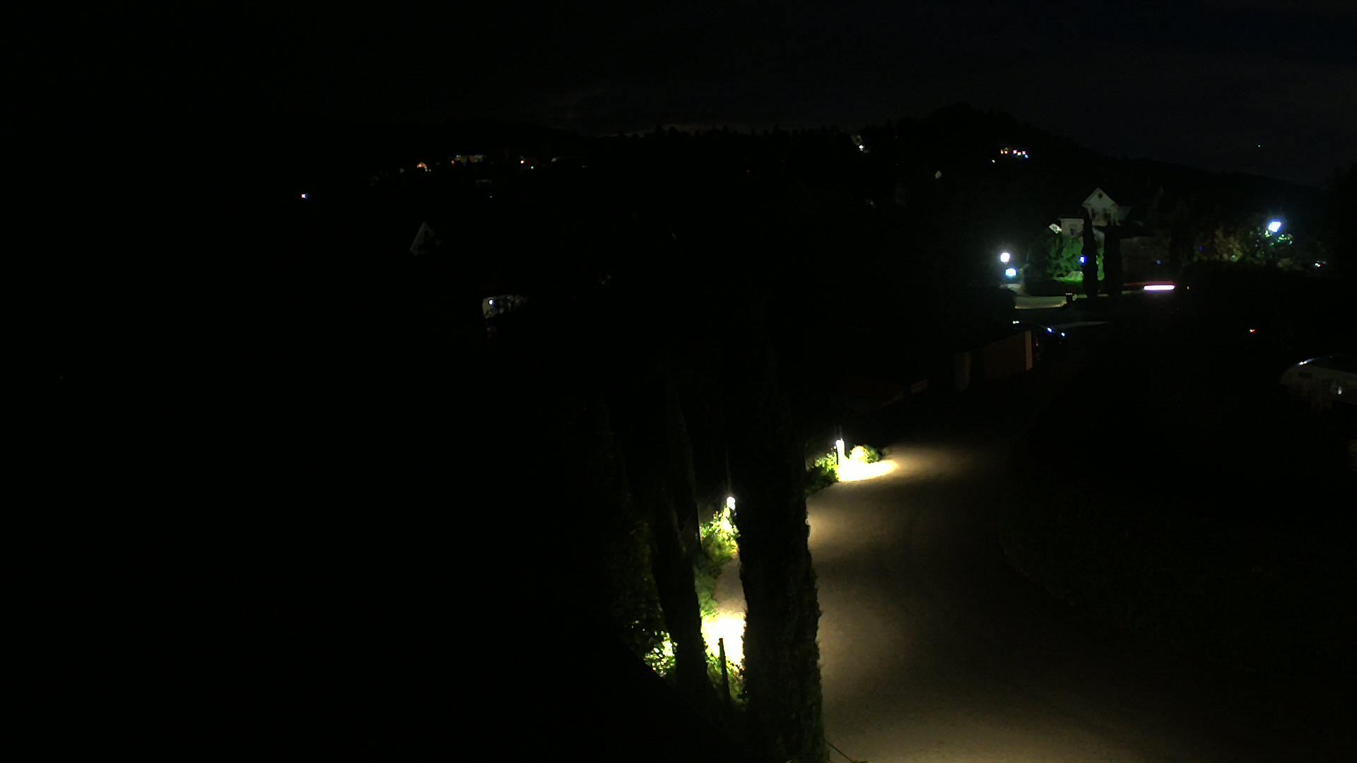 Badenweiler Tue. 01:57