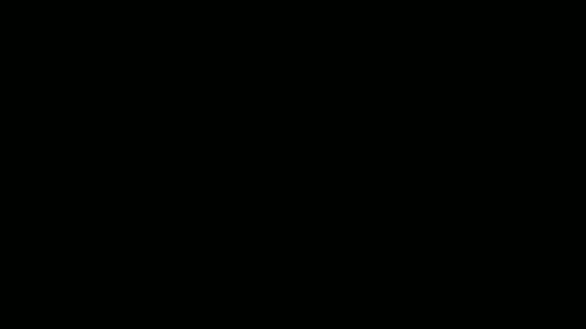 Badenweiler Tue. 02:57