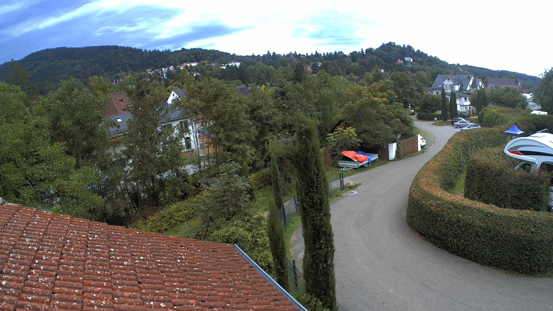 Badenweiler Mon. 15:57