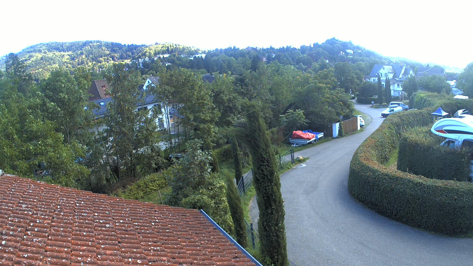 Badenweiler Mon. 16:57