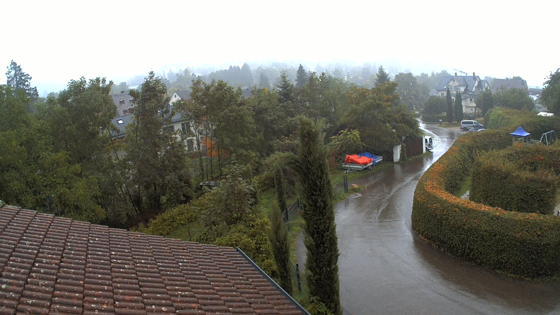 Badenweiler Mon. 17:57