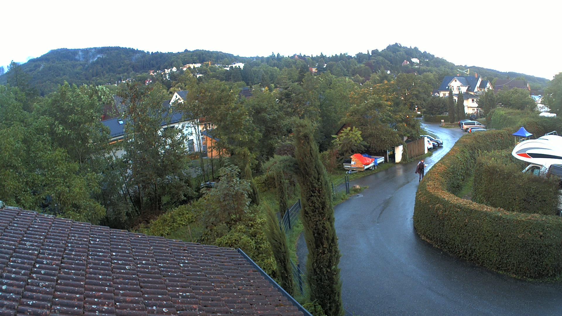 Badenweiler Mon. 20:57