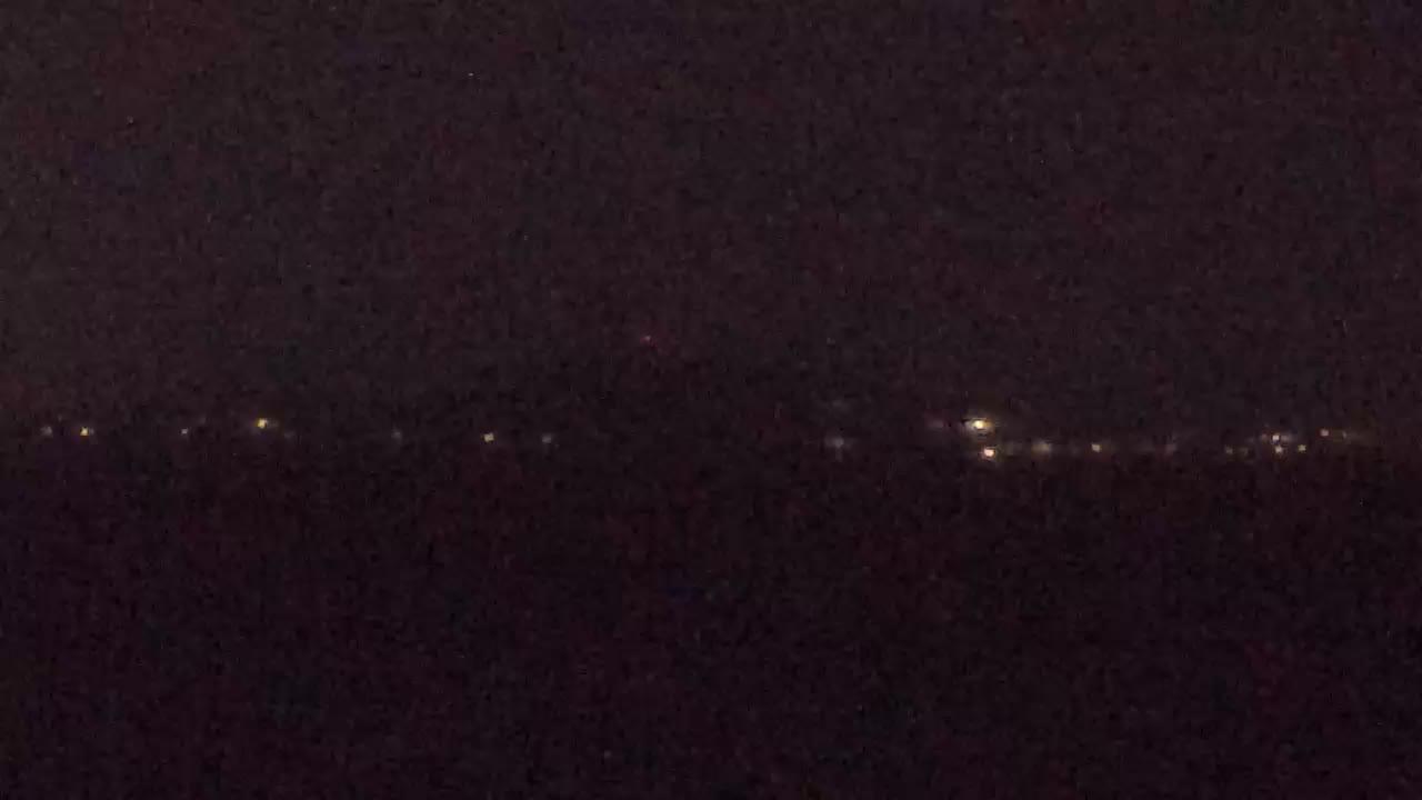 Balaruc-les-Bains Fri. 02:24