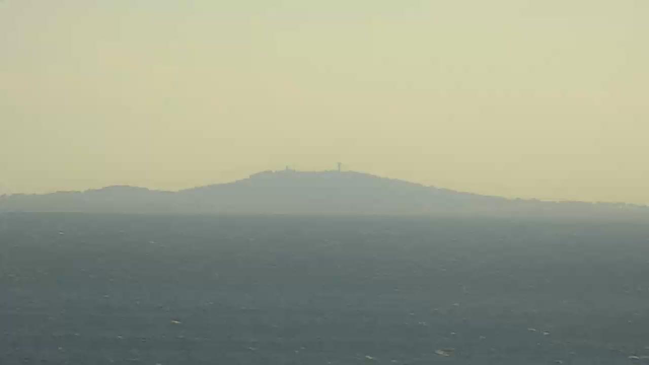 Balaruc-les-Bains Thu. 21:24