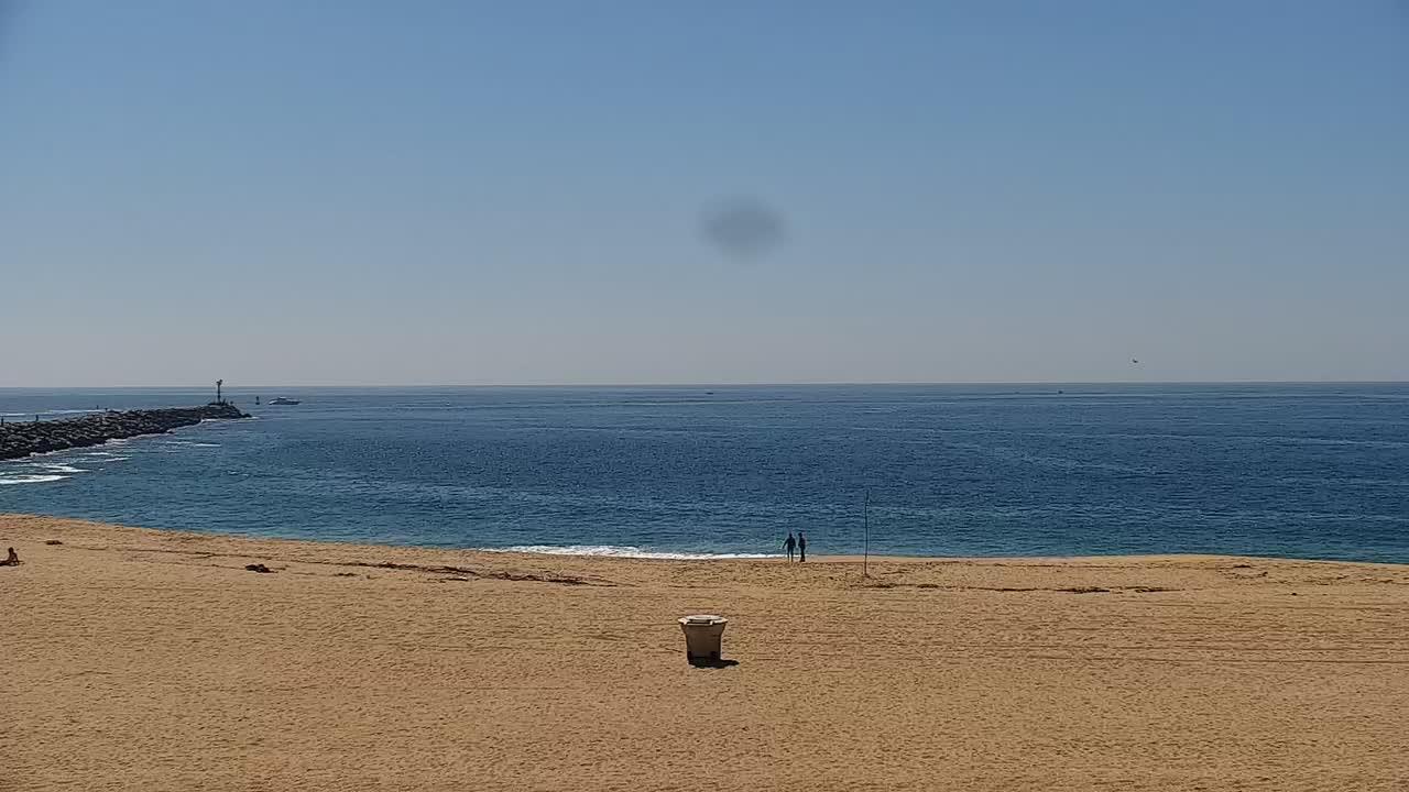 Balboa Island Weather Forecast
