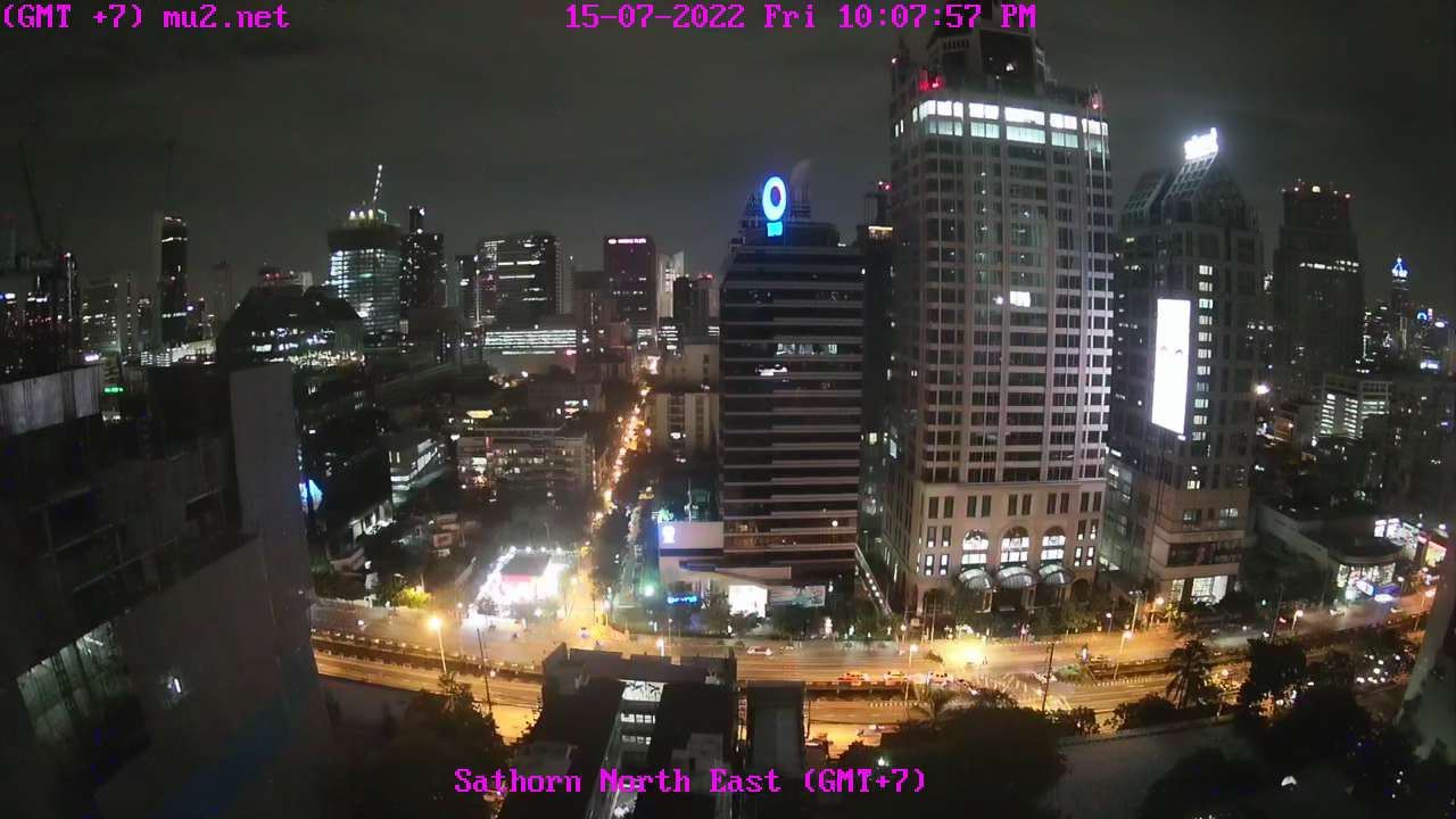 Bangkok Mon. 22:09