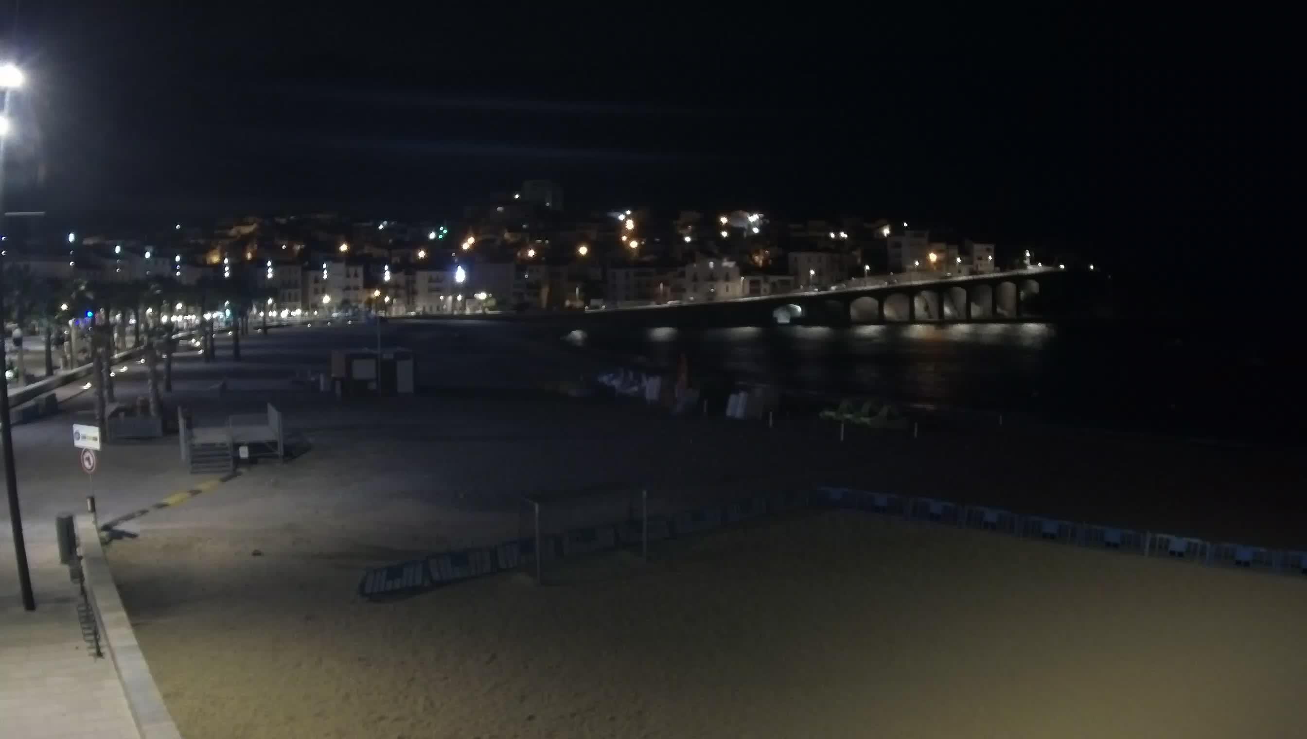 Banyuls-sur-Mer Sat. 00:22