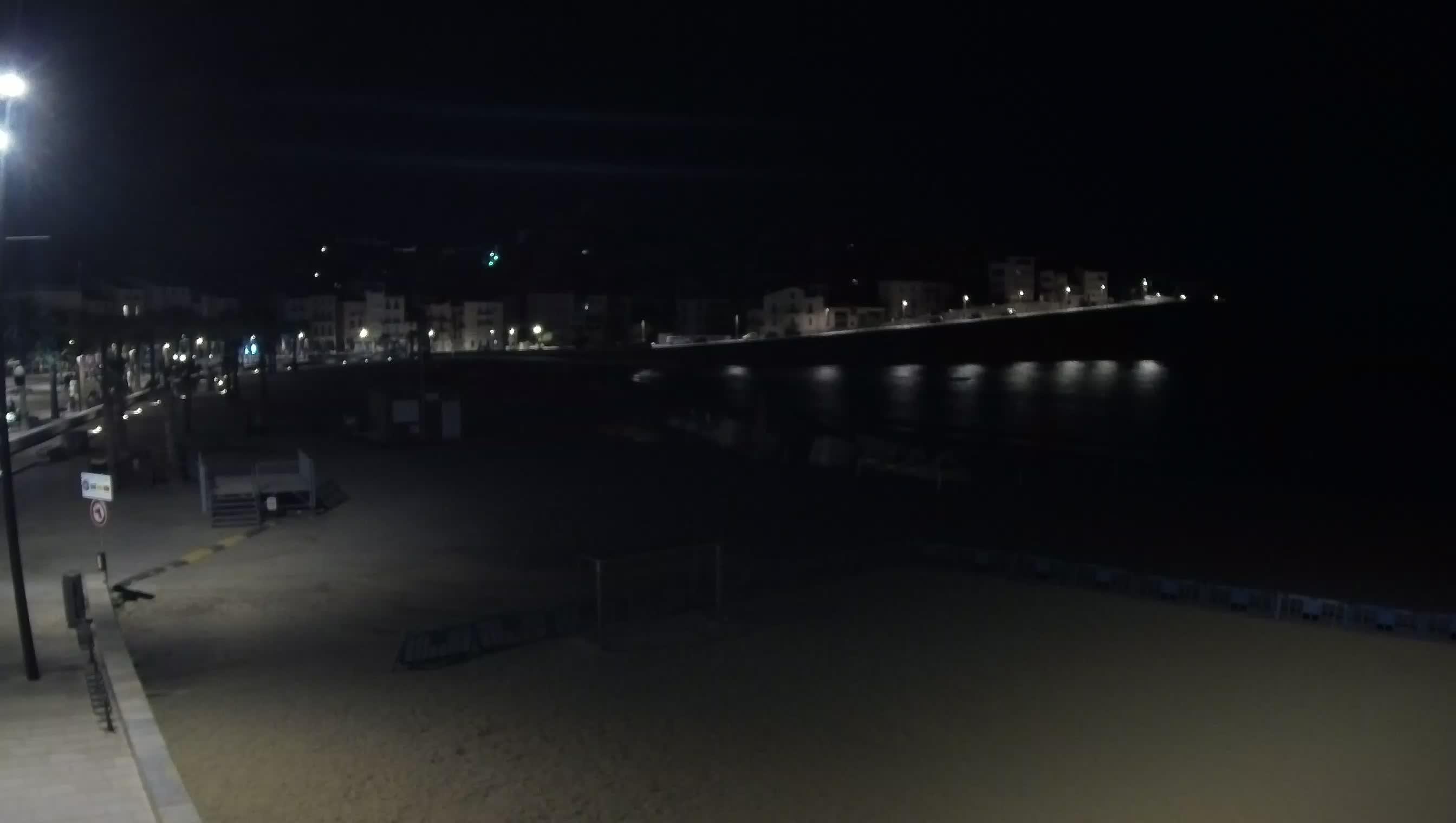 Banyuls-sur-Mer Sat. 02:22