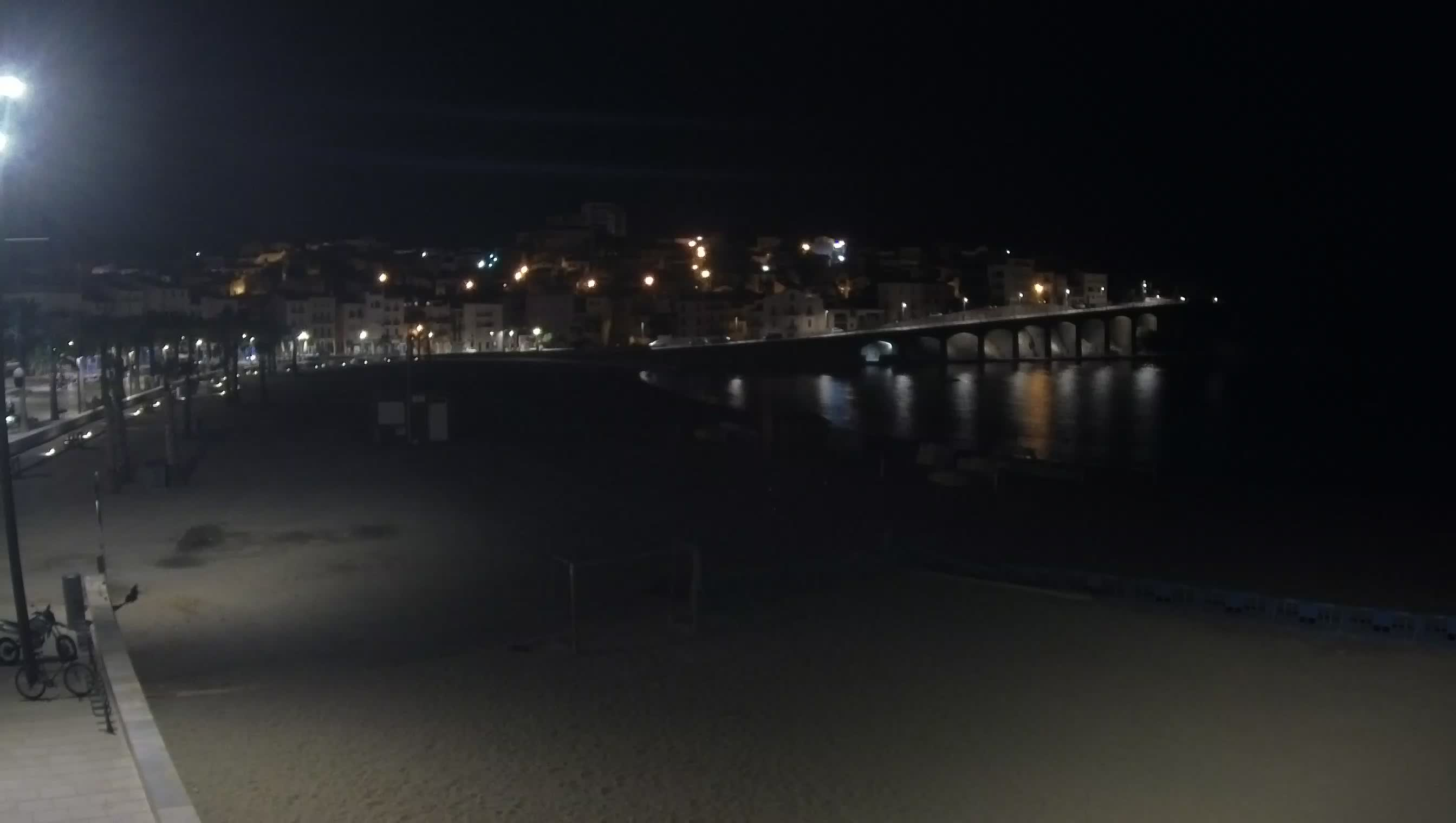 Banyuls-sur-Mer Sat. 04:22