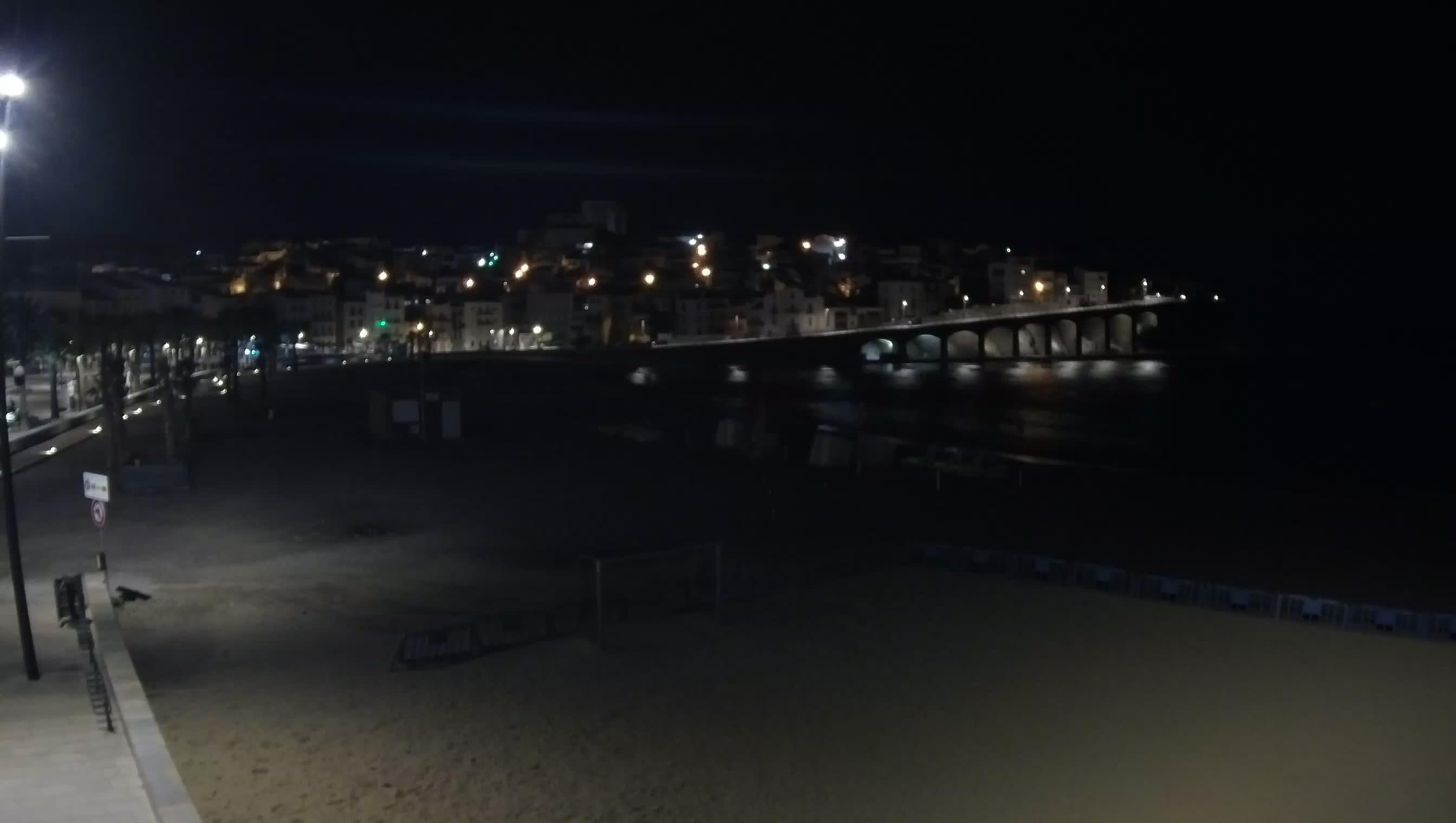 Banyuls-sur-Mer Sat. 05:22