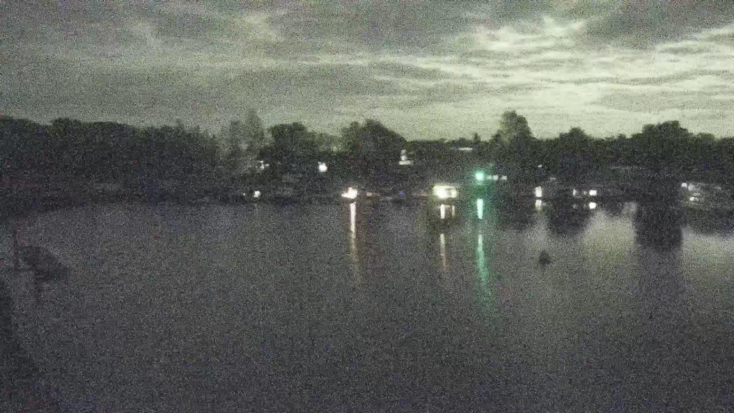Barßel Fri. 02:35