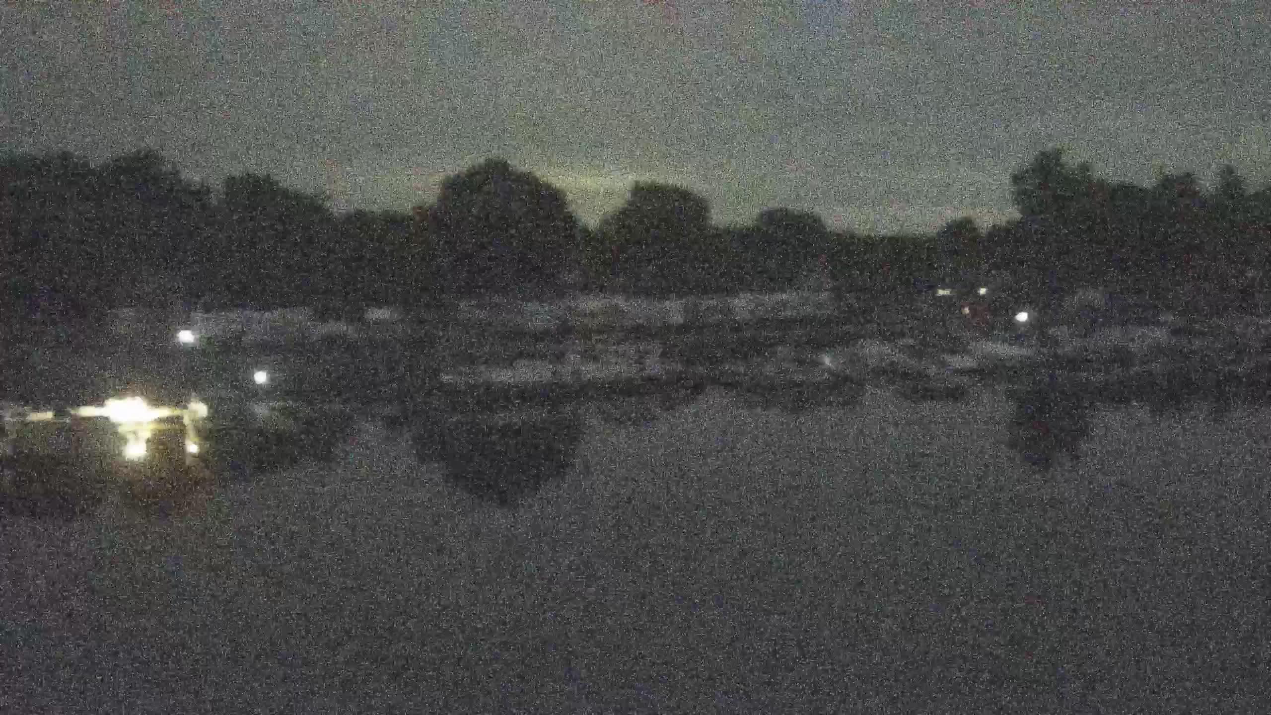 Barßel Fri. 04:35