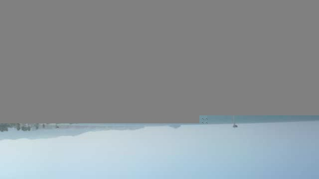 Benicarló Sun. 17:50