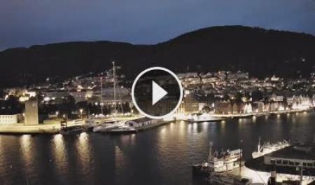 Bergen Fr. 04:29