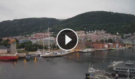 Bergen Fr. 05:29