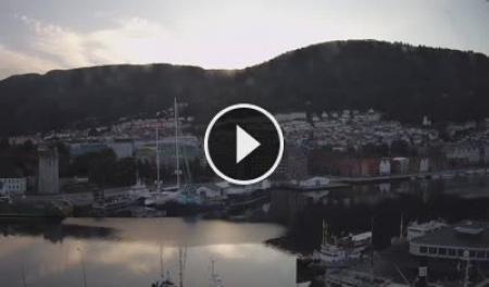 Bergen Fr. 06:29