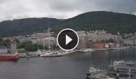 Bergen Fr. 08:29