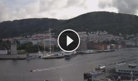 Bergen Do. 09:29