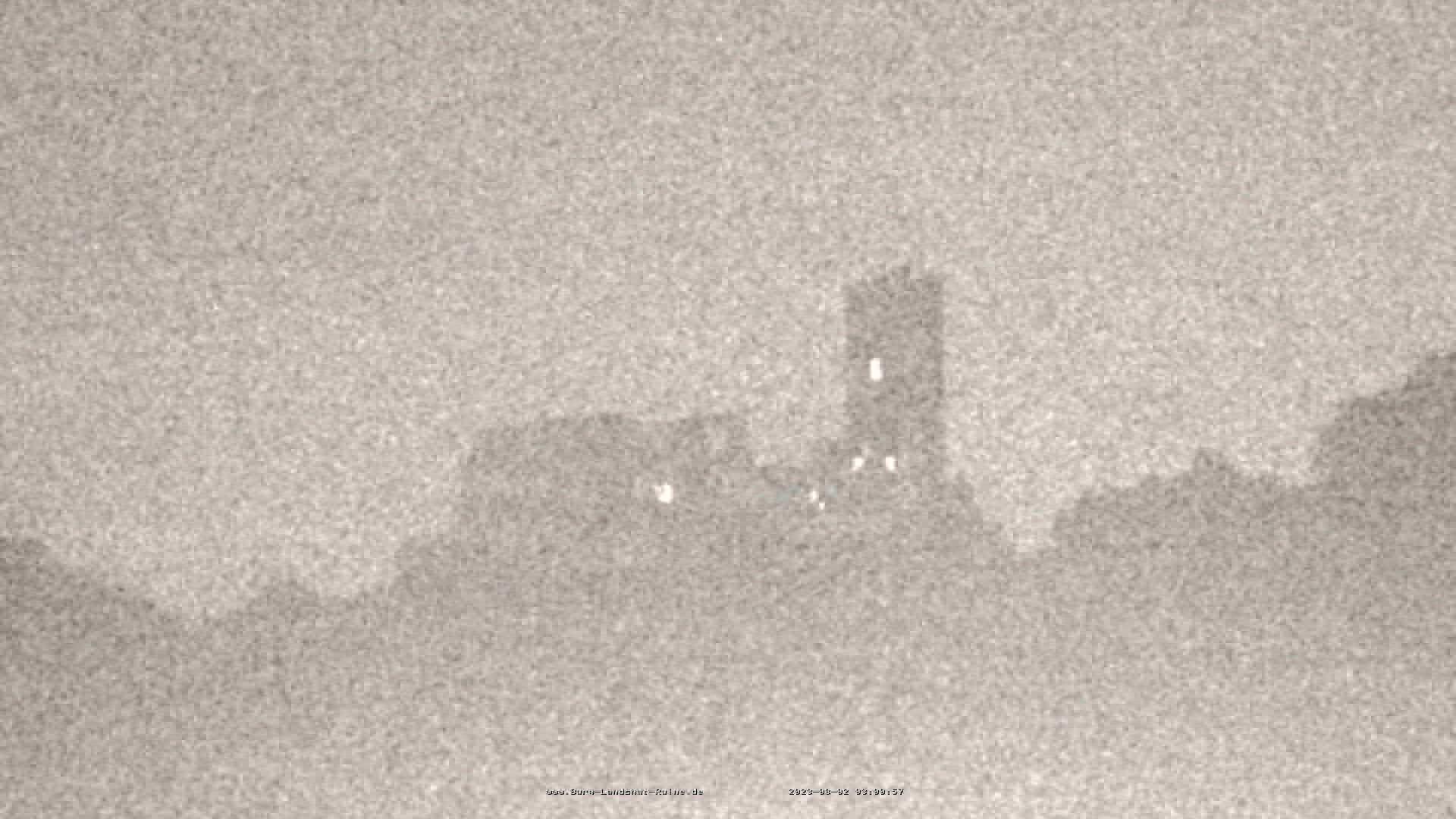 Bernkastel-Kues Tue. 03:00