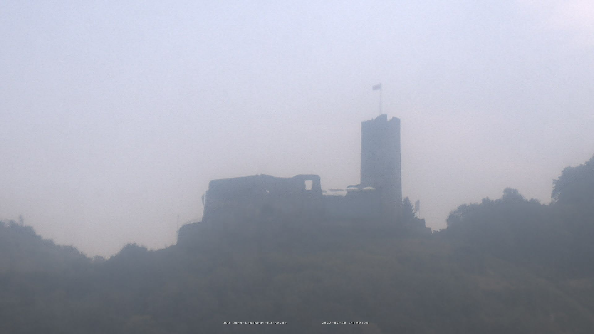 Bernkastel-Kues Mon. 14:00