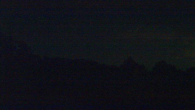 Bethesda, Maryland Gio. 02:46