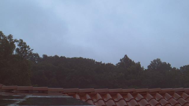 Bethesda, Maryland Sa. 06:46