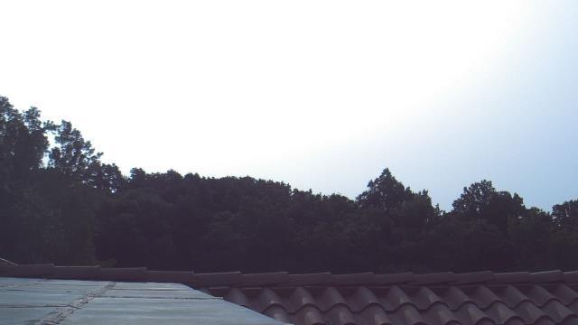Bethesda, Maryland Fr. 08:46