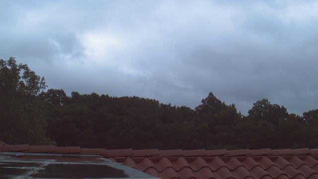 Bethesda, Maryland Mer. 19:46