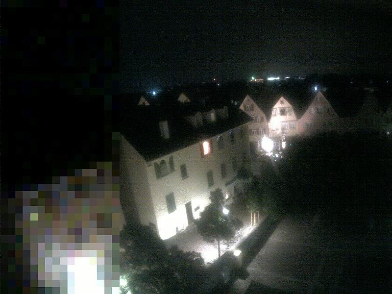 Bietigheim-Bissingen Thu. 00:46