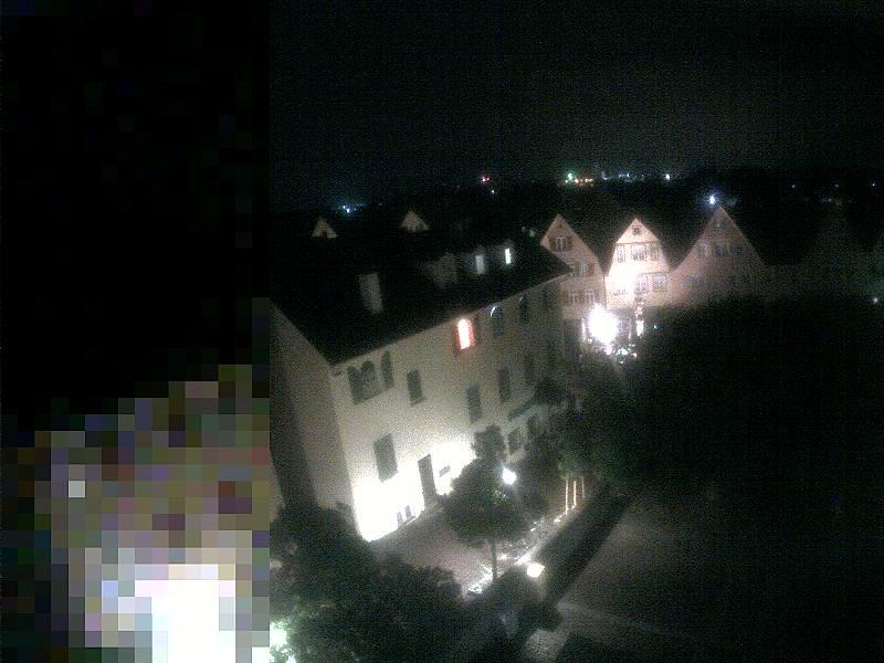 Bietigheim-Bissingen Thu. 01:46