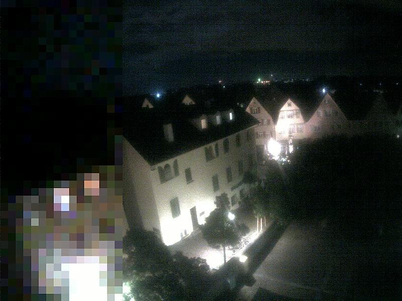 Bietigheim-Bissingen Thu. 02:46