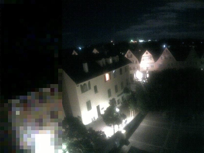 Bietigheim-Bissingen Thu. 03:46
