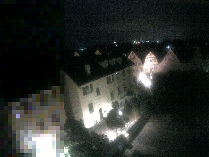 Bietigheim-Bissingen Thu. 04:46
