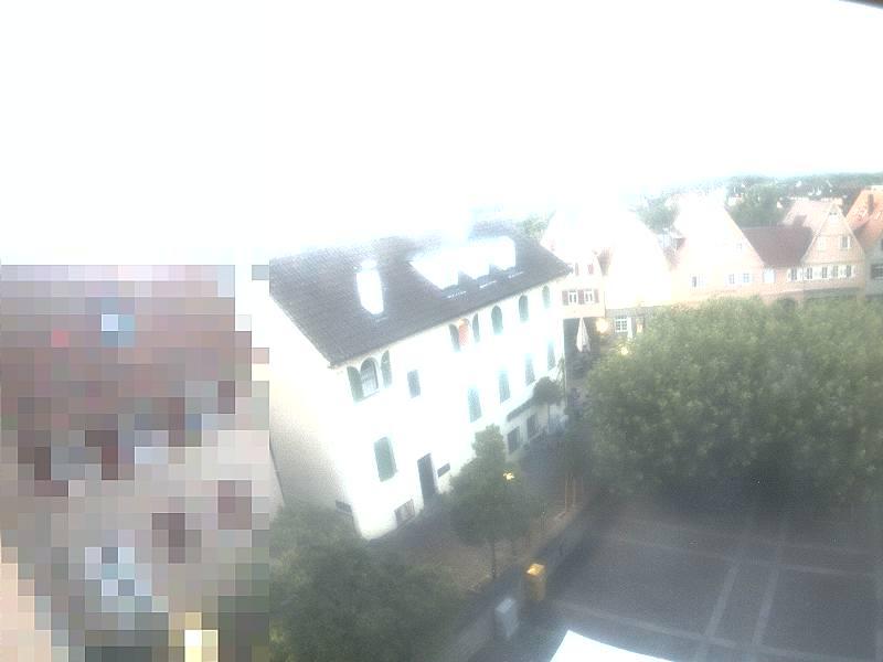 Bietigheim-Bissingen Thu. 05:46