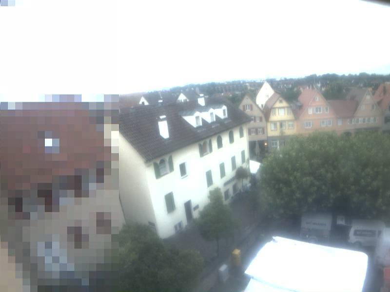 Bietigheim-Bissingen Thu. 06:46